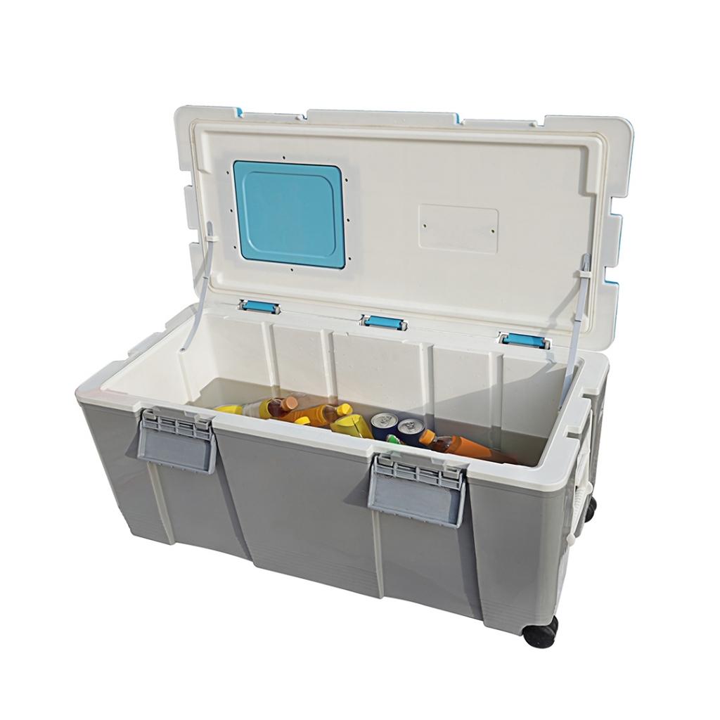 kompressor-kühlbox_243733531
